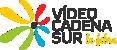 Internet, fijo, televisión y móvil en Huelva Video Cadena Sur